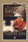 Pamiętne lato - Elizabeth Lowell