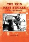 The 1915 Rent Strikes: An East Coast Perspective - Ann Petrie, Alan MacDonald, Billy Kenefick