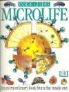 Microlife - David Burnie