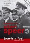 Conversas com Albert Speer - Joachim Fest, Gleuber Vieira