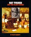 Nat Turner and the Slave Revolt - Tracy Barrett