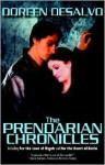 The Prendarian Chronicles - Doreen DeSalvo