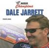 Dale Jarrett - L. James