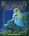 Balderdash - Stephen Cosgrove, Ed Gedrose