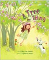 A Tree for Emmy - Mary Ann Rodman, Tatjana Mai-Wyss