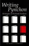 Writing Pynchon: Strategies in Fictional Analysis - Alec McHoul, David Wills