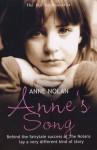 Anne's Song - Anne Nolan, Richard Barber