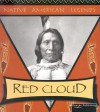 Red Cloud - Don McLeese