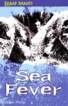 Sea Fever - Gillian Philip