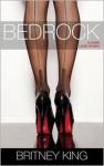 Bedrock - Britney King
