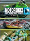 Motorbikes - Philip Raby