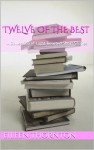 Twelve of the Best: A Collection of Light-hearted Short Stories - Eileen Thornton