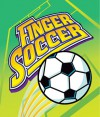 Finger Soccer Mini Kit - Chris Stone