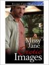 Erotic Images - Missy Jane