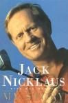 Jack Nicklaus - Jack Nicklaus