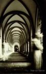 Hear Our Silence - John Skinner