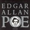 Histórias Escolhidas por um Psicopata - Edgar Allan Poe, António Vilaça