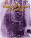 The Triangle Shirtwaist Factory Fire - Jacqueline Dembar Greene