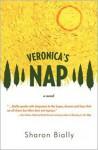 Veronica's Nap - Sharon Bially