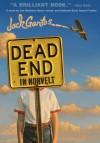 Dead End in Norvelt (Norvelt Series) - Jack Gantos