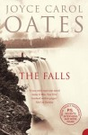 The Falls - Joyce Carol Oates