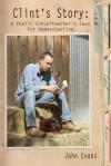 Clint's Story - John Evans