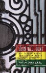 Iron Balloons: Hit Fiction from Jamaica's Calabash Writer's Workshop - Colin Channer