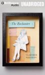 The Enchanter - Vladimir Nabokov, Christopher Lane