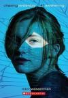 Awakening - Robin Wasserman
