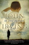 In One Person - John Irving