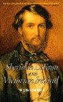 Sheridan Le Fanu and Victorian Ireland: A Life of the Hymn-writer 1818-1895 - W.J. McCormack