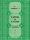 Fatima Is Fatima - Ali Shariati, Laleh Bakhtiar