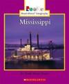Mississippi - Trudi Trueit