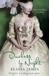 Duchess by Night - Eloisa James