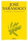 Viagem a Portugal (Portuguese Edition) - José Saramago