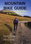 Mountain Bike Guide - Timothy King
