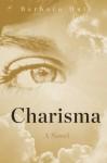Charisma - Barbara Hall