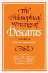 The Philosophical Writings of Descartes: 3 - René Descartes, John Cottingham, Dugald Murdoch