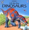 Dinosaurs - Judy Tatchell