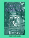 Lake of Sorrows (Audio) - Erin Hart