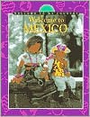 Welcome to Mexico - Leslie Jermyn, Fiona Conboy