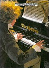 Masterpieces of Piano Music: Beethoven - Ludwig van Beethoven, Music Sales Corporation