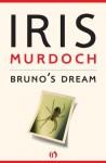Bruno's Dream - Iris Murdoch