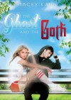 The Ghost and the Goth - Stacey Kade