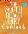 The South Beach Diet Cookbook - Arthur Agatston