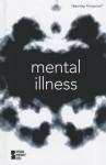 Mental Illness - Roman Espejo