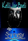Also Known As Syzygy (AKA Investigations Series, Book 3) - Kelli Jae Baeli