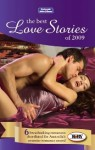 The Best Love Stories of 2009 - Miranda Lee, Melissa James, Paula Roe, Fiona McArthur, Trish Morey, Claire Baxter