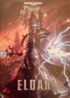 Codex Eldar (6th Edition) - Phil Kelly, Adam Troke