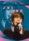 Justin Bieber - Kathleen Tracy
